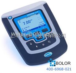 HQ440D台式数字化多参数分析仪 仅主机