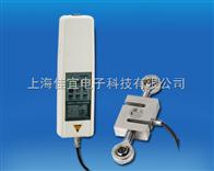 广州测力仪,广东无线测力计,珠海拉力计