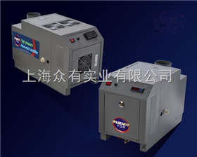 XC-6.0Z医疗加湿设备