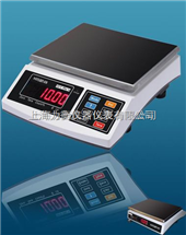 6公斤0.2克计重电子秤(双面显示),力衡电子秤现货批发