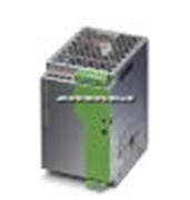 德国菲尼克斯PHOENIX电源QUINT-PS-300