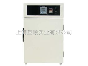 pcb老化箱60度线路板48h恒温烤箱