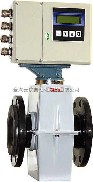 220v电磁流量计,220v电磁流量计厂家