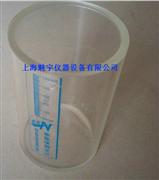 水泥浆膨胀泌水率测定仪应用范围
