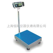 信号输出计数200公斤台秤价格