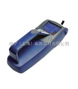 TSI 8532 手持式PM2.5检测仪