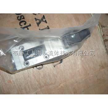 万福乐SDSPM22-BA-G24/KD35