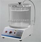 厂家供应MFY-2化妆品瓶密封性测定仪产品特价批发商