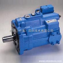 供应A70-F-R-01-C-S-60油研柱塞泵
