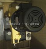RB040米顿罗计量泵RB040液压隔膜计量泵