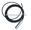JC-901A投入式液位传感器