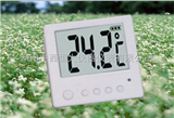ZX-HWS环境温湿度记录仪
