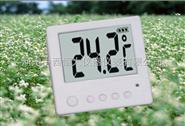 環境溫濕度記錄儀