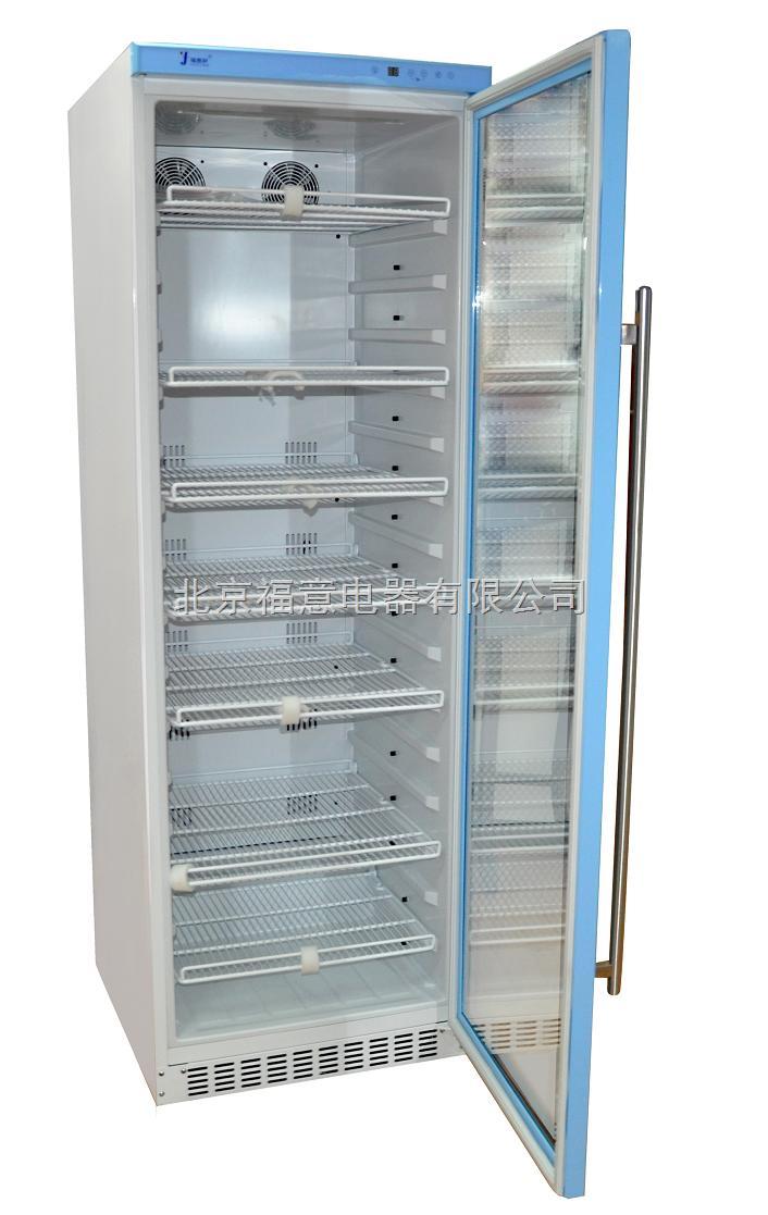 元器件保管的恒温箱