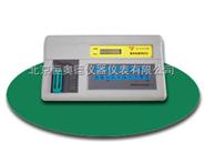 数字集成电路测试仪  型号:SY-ICT-33B