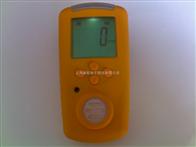 CH-8型环氧乙烷测定仪
