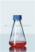 Schott挡板三角摇瓶212834454