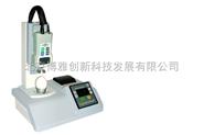 蛋壳强度测试仪EFR-01