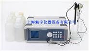 氯离子含量快速测定仪供应