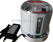 长白山zanghan品牌96孔甩板机