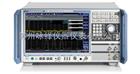 FSW-B40FSW-B40 R&S频谱与信号分析仪