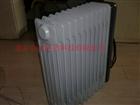 电暖气 防爆电暖气 工业电暖气