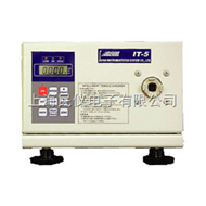 IT-5/20/50日本ALGOL IT-5/20/50扭力测试仪