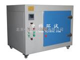 GWH-400系列北京400℃恒温干燥箱厂家