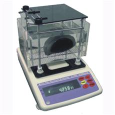 JT-2000L大型零件视密度测试仪