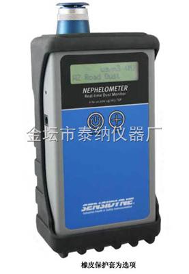 Nephelometer定点激光粉尘仪