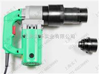 電動扭力扳手赤水市電動扭力扳手生產商