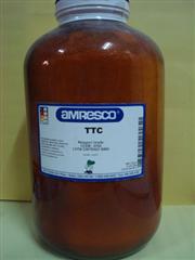 细胞血素C