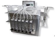 ASTM D2440 氧化稳定性测定仪