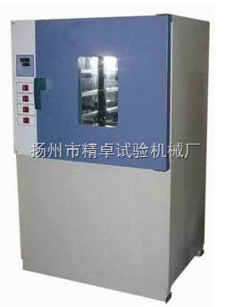 JZ401A型橡胶老化试验箱