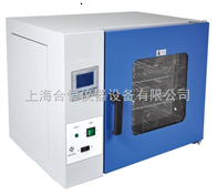 DHG-9055A电热干燥箱 工业烘箱 实验室烤箱 烘干箱