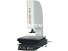 苏州VMS-3020CNC全自动影像测试仪