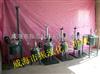 实验室316L电加热高压釜厂家,磁力密封高压反应釜规格有哪些