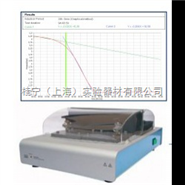 OXITEST油脂氧化分析儀