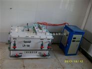 渭南电解法二氧化氯发生器 HY-1000 安装步骤
