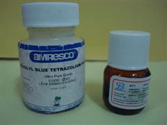 1,6-二磷酸左旋糖一钙盐