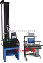 QJ210A隔热膜抗拉强度试验机