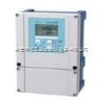 供应E+HCLM253型电导率和电阻测量变送器