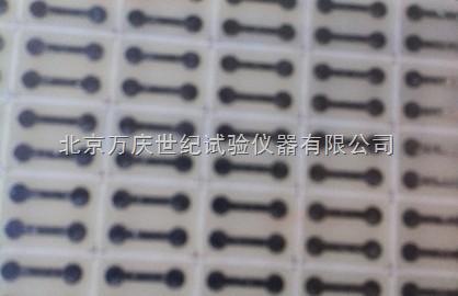 SZ-120电阻应变片