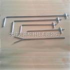 寧夏風道礦井風速儀專用風速管價格,銀川皮托管供應