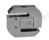 300kg拉力测试传感器生产厂家