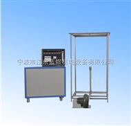 DBF-2型防火涂料测试仪(大板法)