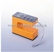 HI-520型浙江 混凝土灰浆水分计
