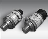 HDA 4745-A-400-000现货销售Z低2300元
