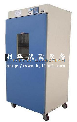 DGG-9620A/DGG-9620AD大型烘烤箱