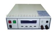 LY-7305型7305接地电阻测试仪